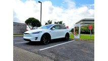 Model-X-Supercharger-2