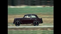 Opel Kadett 1936–40