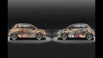 Fiat 500 Kar_masutra by Garage Italia Customs