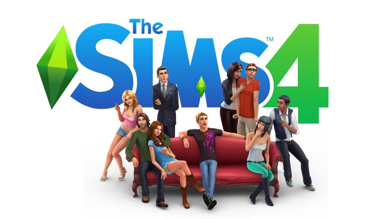[Copertina] - The Sims 4 sbarca su PlayStation4 e Xbox One [VIDEO]
