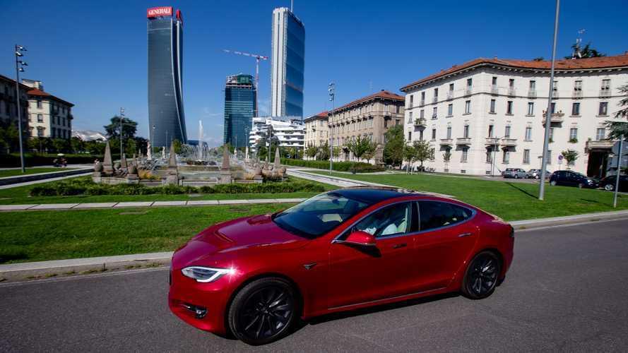 Incentivi auto a Milano, ecco come ottenerli