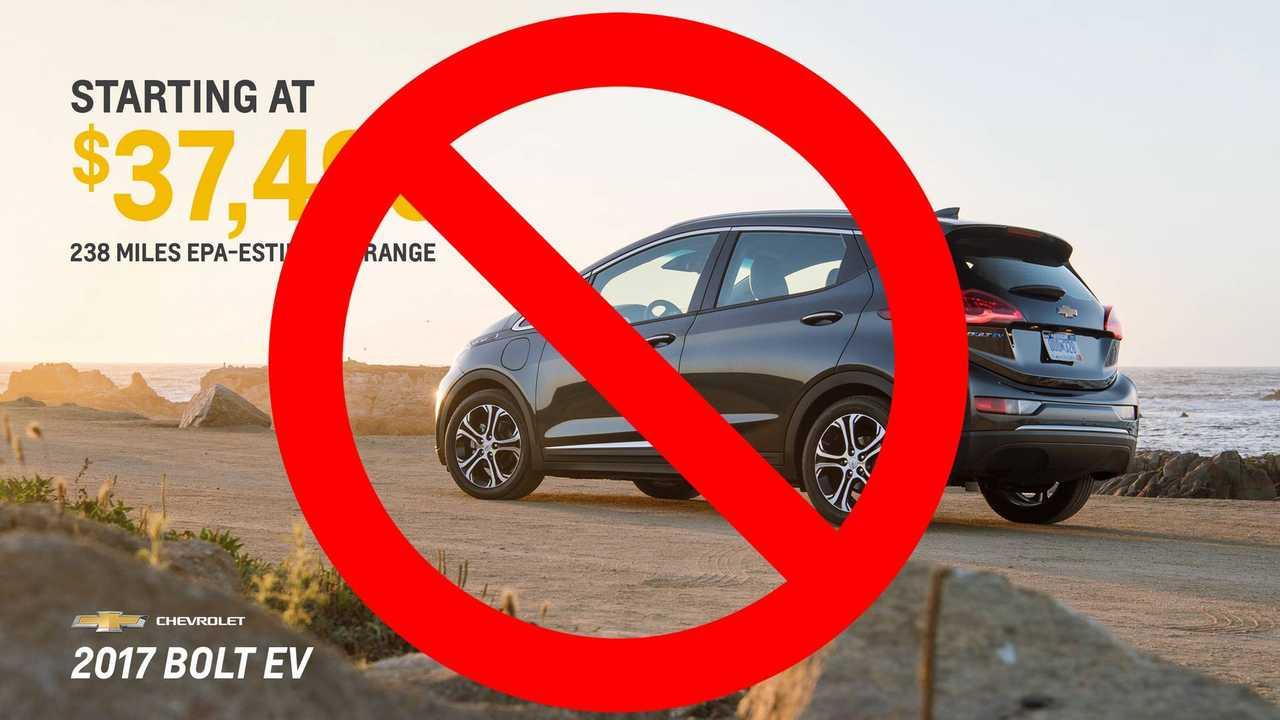 Activist Suggests Banning All Car's Advertising – Like Cigarette's
