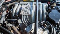 1995 Ford Mustang GT 5.0L Pushrod V8