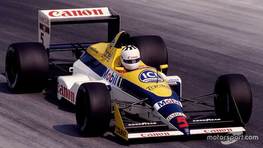 One-hit F1 wonders: Eight drivers who only started a single race
