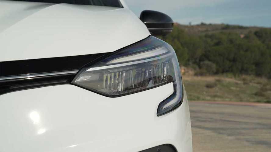 El Volkswagen Golf se cae del liderato de las ventas en Europa