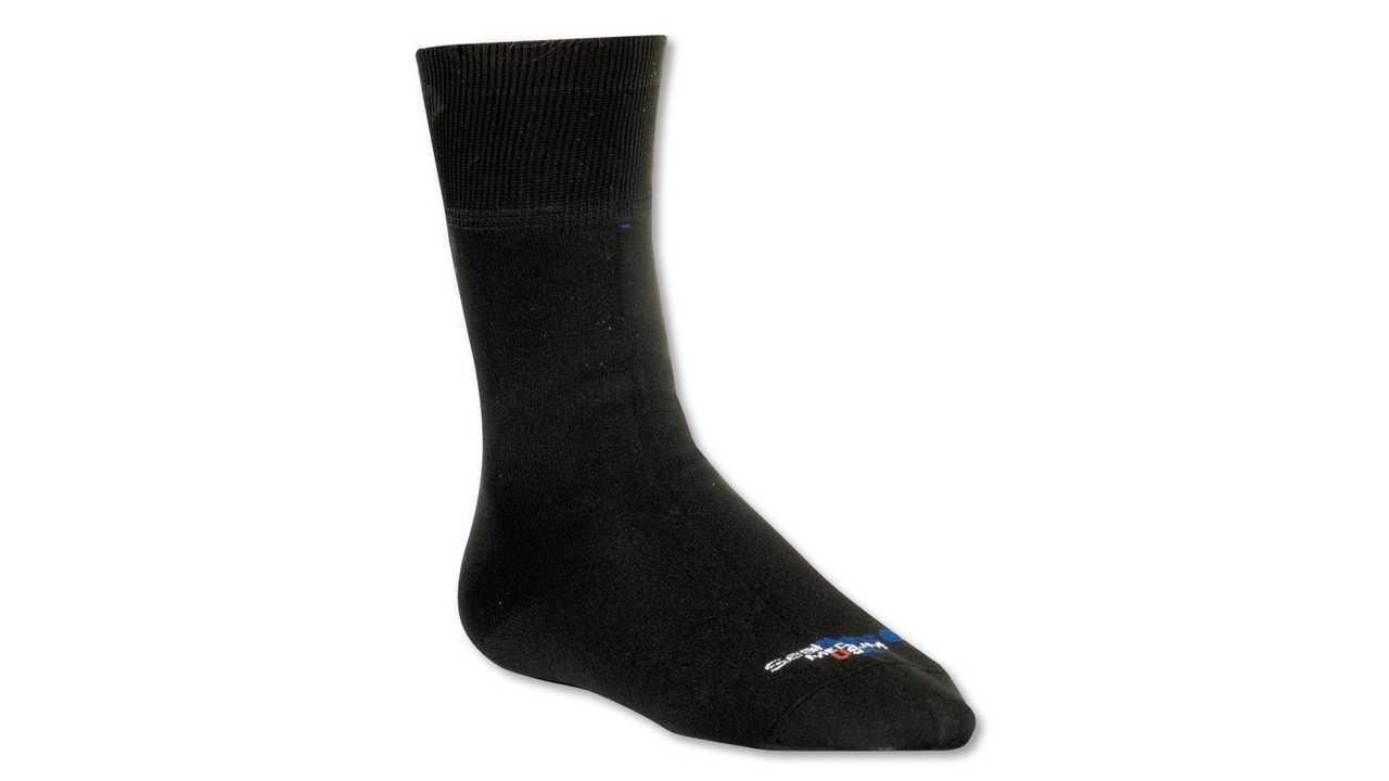 SealSkinz Waterproof Socks - $37.00