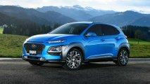 Hyundai #NextAwaits, il presente e il futuro elettrificato della Casa coreana