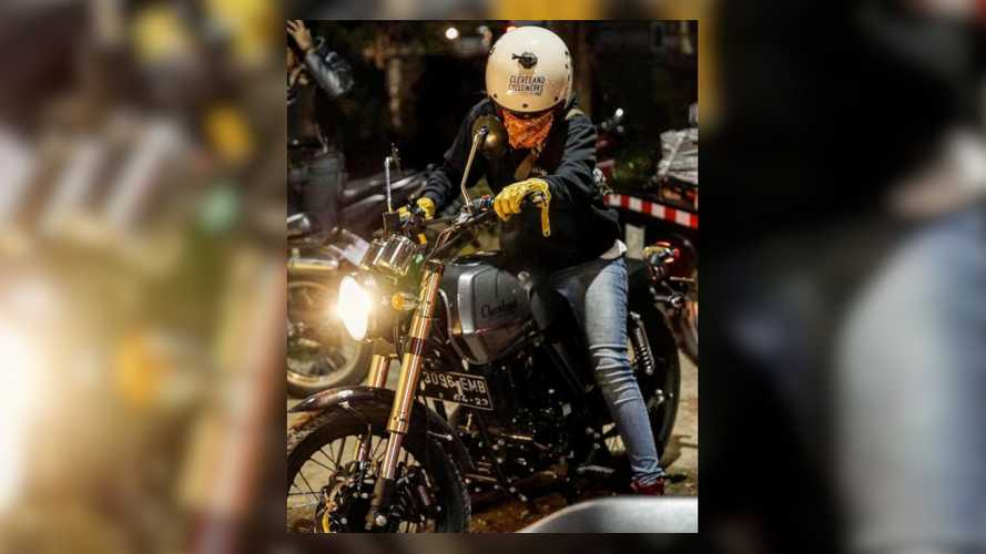 Cleveland Cyclewerks Abruptly Shuts Down In India