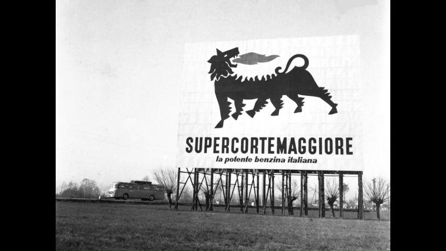 """Il cane a sei zampe"" in mostra a Roma"