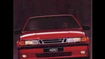 1992 - 9000 Aero