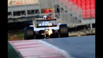 Formula 2 - 2010