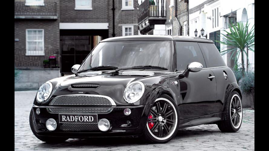 Mini Radford