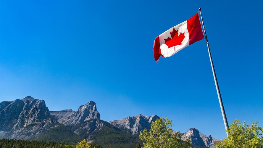 Kanadalı otomobil bayileri devlet desteği bekliyor