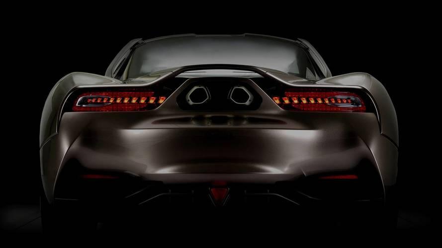 Yamaha ne veut plus fabriquer de voitures