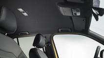 2017 VW Amarok Aventura Exclusive concept
