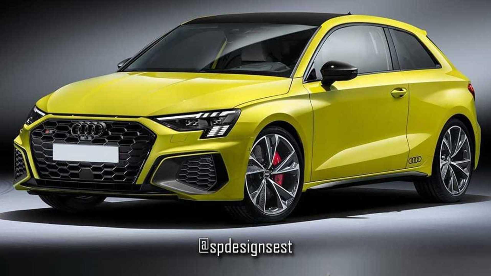2021-audi-s3-three-door-hatchback-renderings.jpg