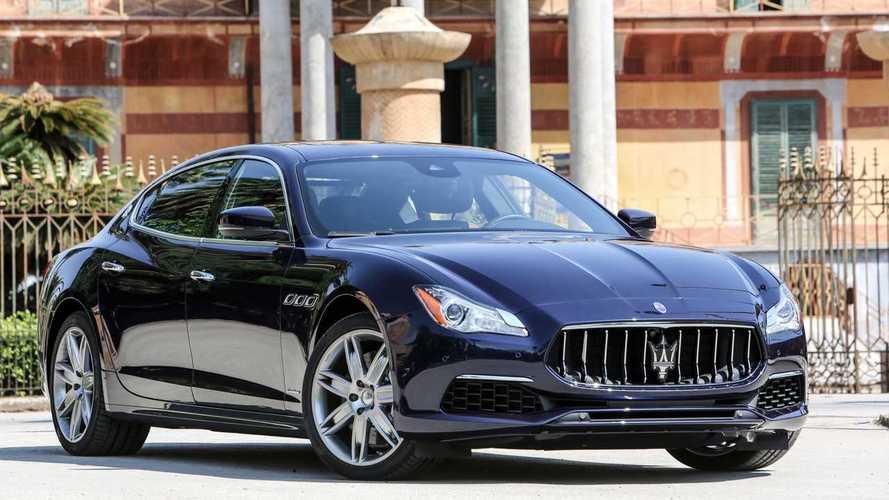 Componentes baratos en coches caros: te mostramos diferentes ejemplos