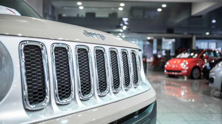 Il 4 maggio riaprono i concessionari auto. Ma i clienti possono andarci?