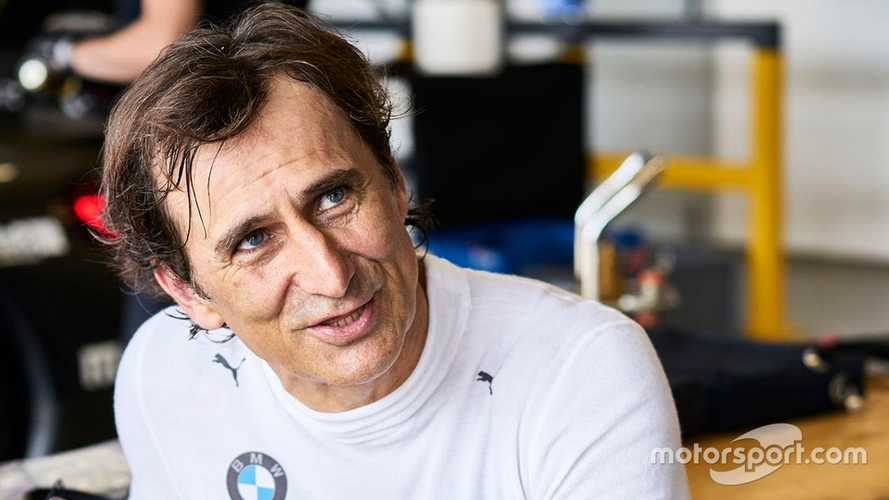 Zanardi's condition 'stable' after further surgery