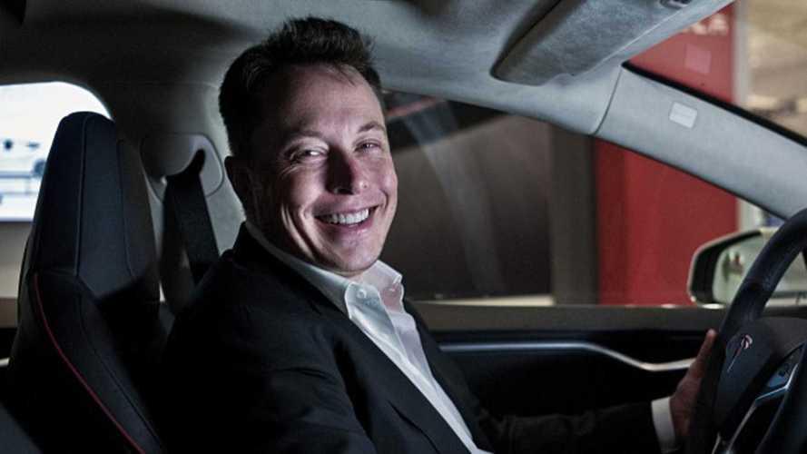 Маск обогнал Цукерберга в рейтинге миллиардеров