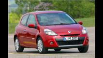 Renault-Modellzukunft