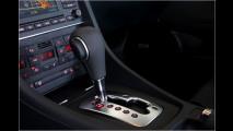 Exeo: Neuer Basis-Diesel