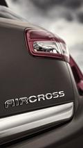 Citroën C4 Aircross 30.09.2011