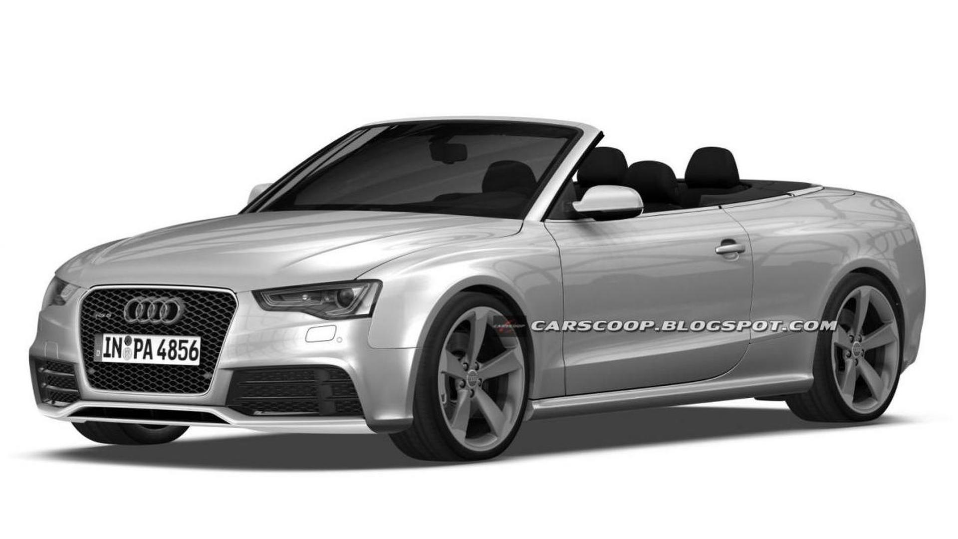 Audi Rs5 Cabrio Patent Photo 20 9 2011 1086108