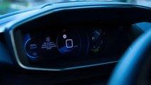 Peugeot 2008, il focus dell'Auto del Mese di Motor1.com