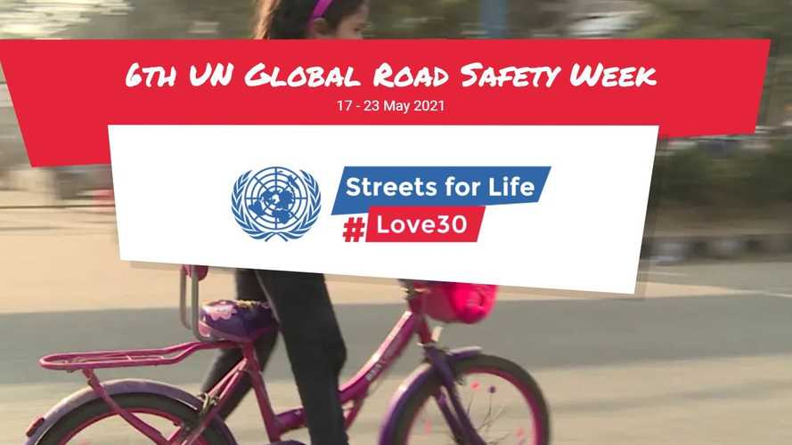 Waze e OMS insieme per la sicurezza stradale