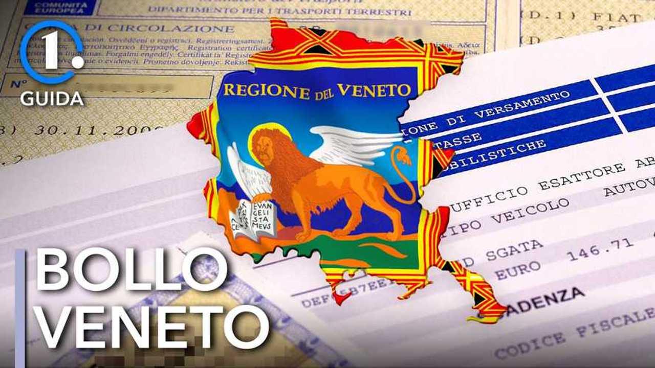 Copertina-Bollo-Veneto