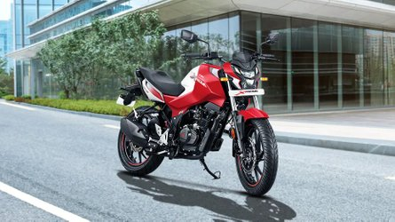 Hero MotoCorp Temporarily Shuts Down Factories Due To Coronavirus