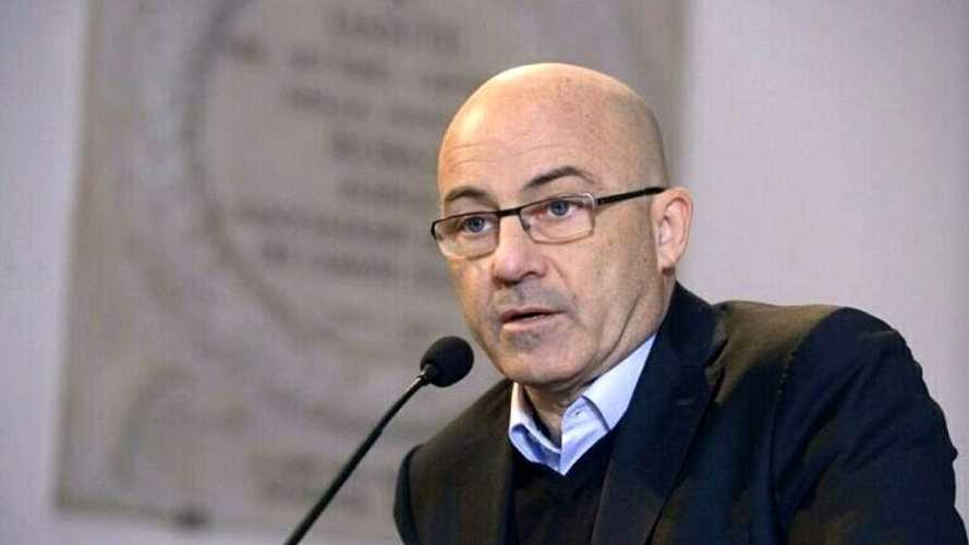 L'Italia punta 80 miliardi del Recovery Fund sulla transizione energetica