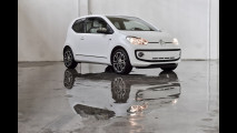 Garage Italia Customs Volkswagen up!