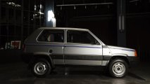 Fiat panda 4x4 garage italia photos for Garage fiat 94
