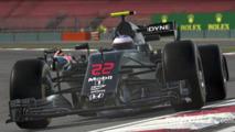F1 2016
