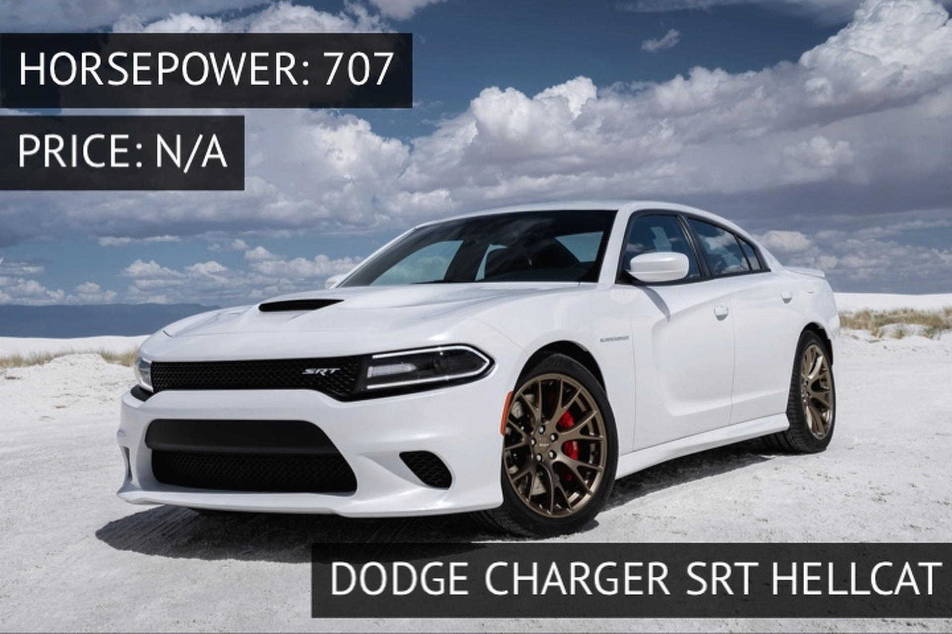 Dodge Charger Hellcat vs Challenger Hellcat Which Would You Rather