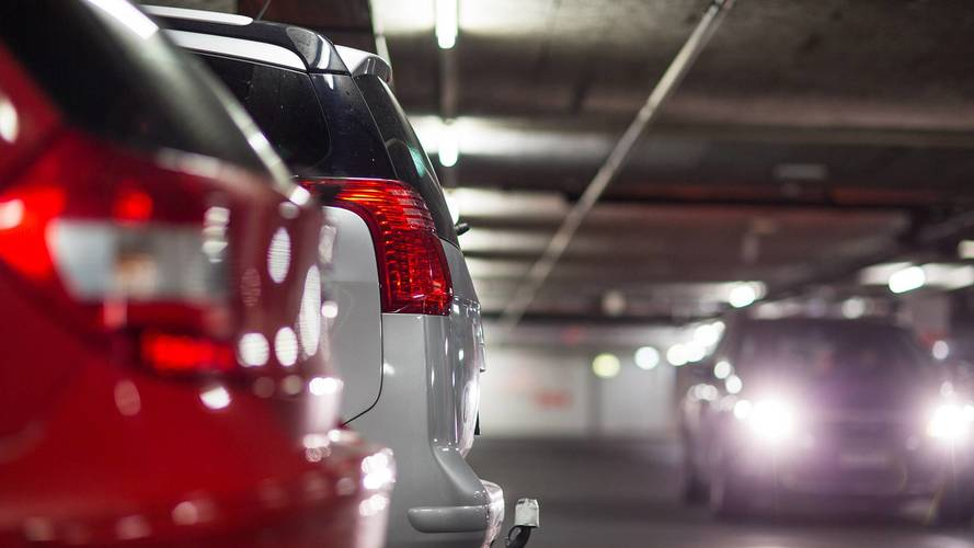 Parking firms expected to buy 6m vehicle records this year