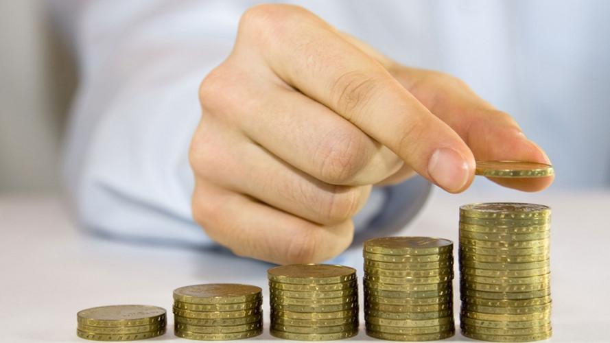 Legge Bilancio 2018: Decreto fiscale, sì alla rottamazione multe