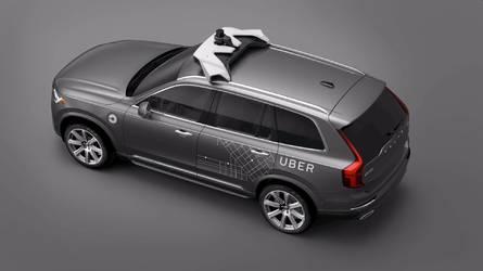 Coup de frein sur le développement des véhicules autonomes
