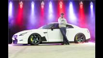 Essen Motor Show 2017: Alle Infos