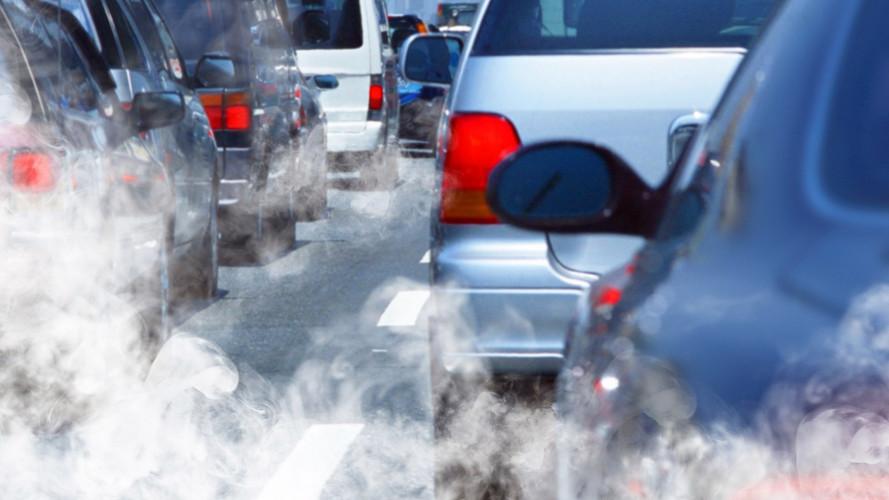 """""""Bollo auto progressivo? No, solo una nuova fiscalità ambientale"""""""