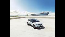 Renault Captur Wave, la serie speciale più ricca ed economica