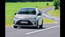 Toyota Yaris GRMN, quella sportiva si guida con gusto [VIDEO]