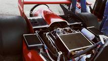 Brabham BT46 B fan car