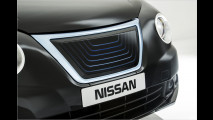 Nissan will Empire erobern