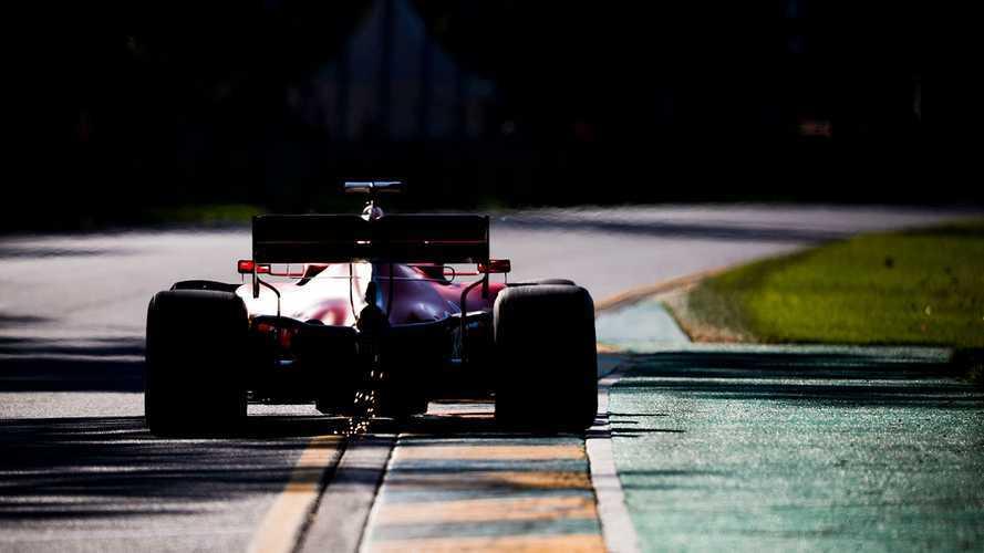 F1: due micidiali concause che hanno mandato in crisi Ferrari
