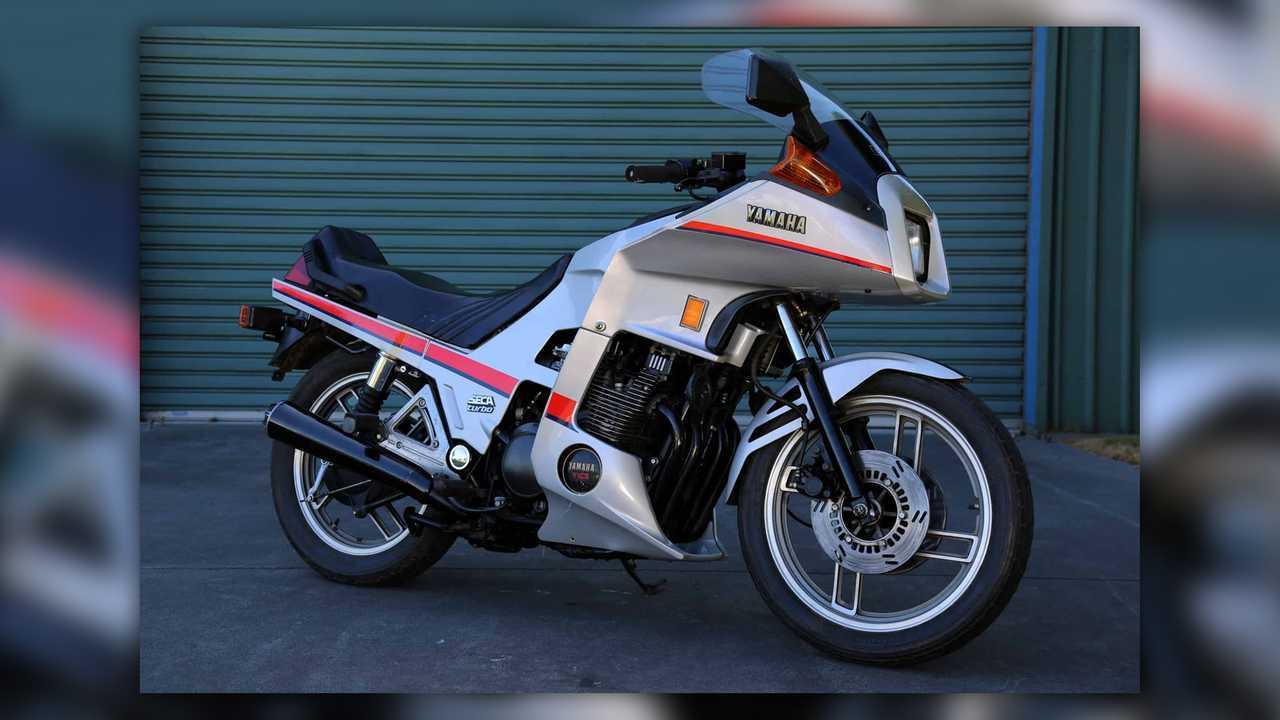 82 SECA Turbo