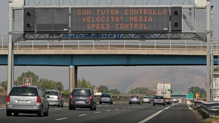 Autostrade, l'Antitrust vuole più concorrenza nelle concessioni