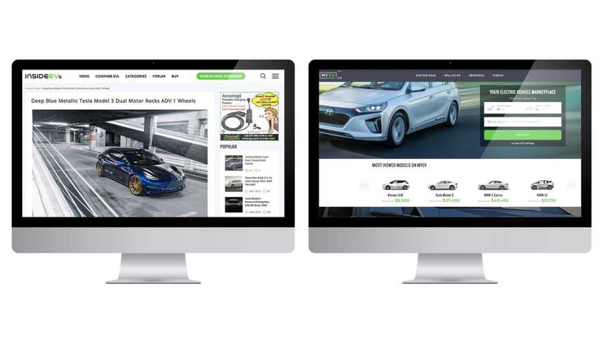 Alejandro Agag Invests In Motorsport Network's EV Venture